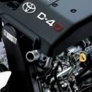 Mari Bersahabat Dengan Mobil Diesel