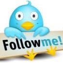 Follow @cheapncleanauto di Twitter dan Dapatkan Diskon Langsung!