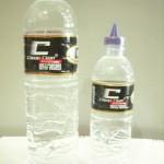 Accu Water