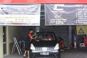 CheapNClean Autocare - Car Care