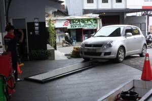 Proper Oil Service - CheapNClean Autocare